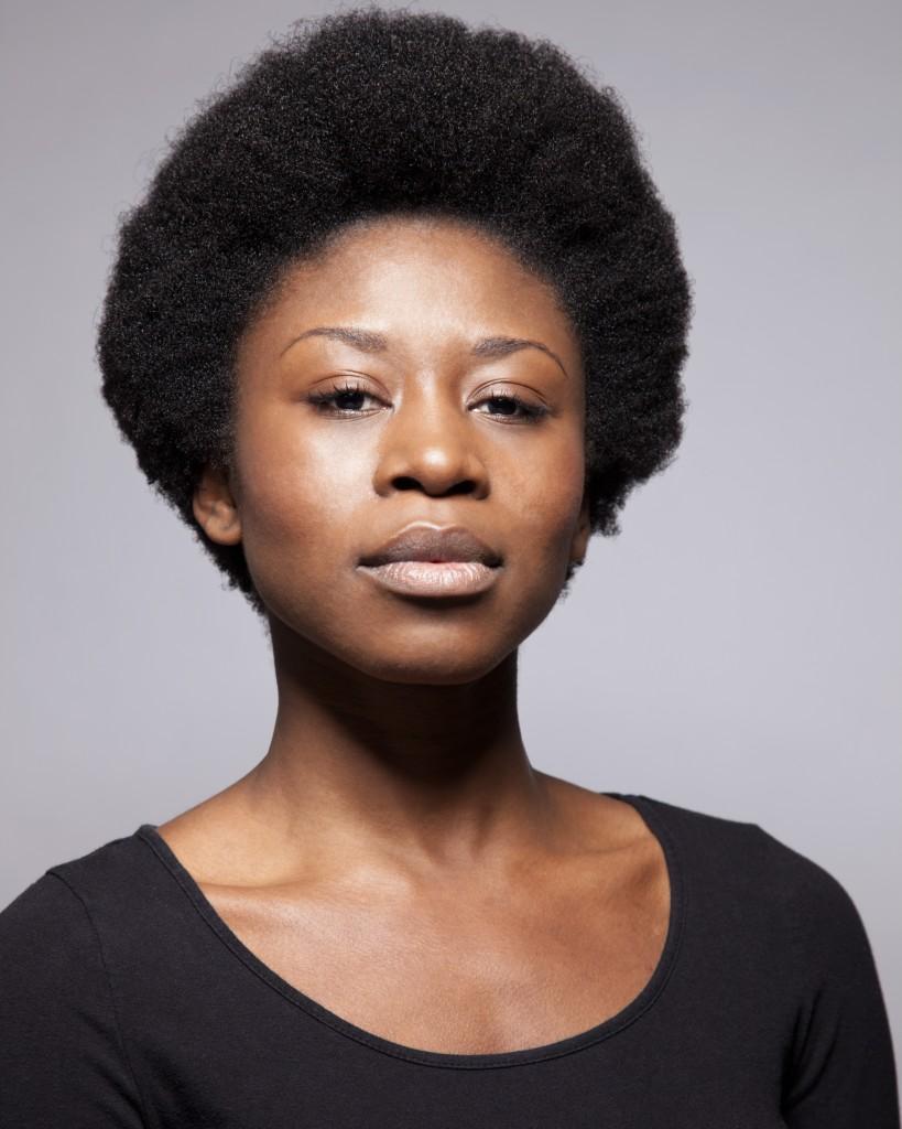 Photo: actress actor headshots, studio headshot photography, portraits, Hackney, london