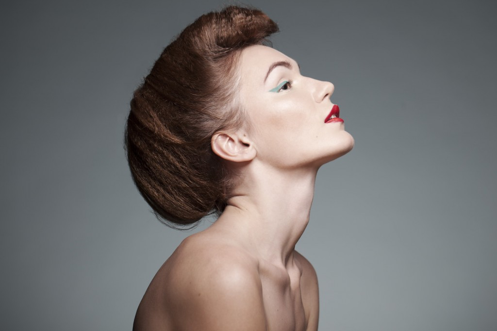 Margaret Yescombe Beauty Photography & Retouching Dorota MUA Hair Anna Oxygen-240812045-web