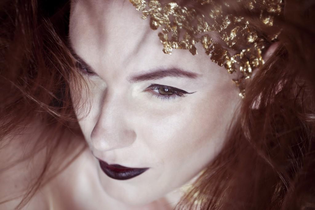 Margaret Yescombe Photographer Retoucher Beauty_Dorota_MUA_Anna-Oxygen-292