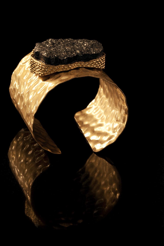 M-Yescombe-Jeminee-Jewelery-077-web