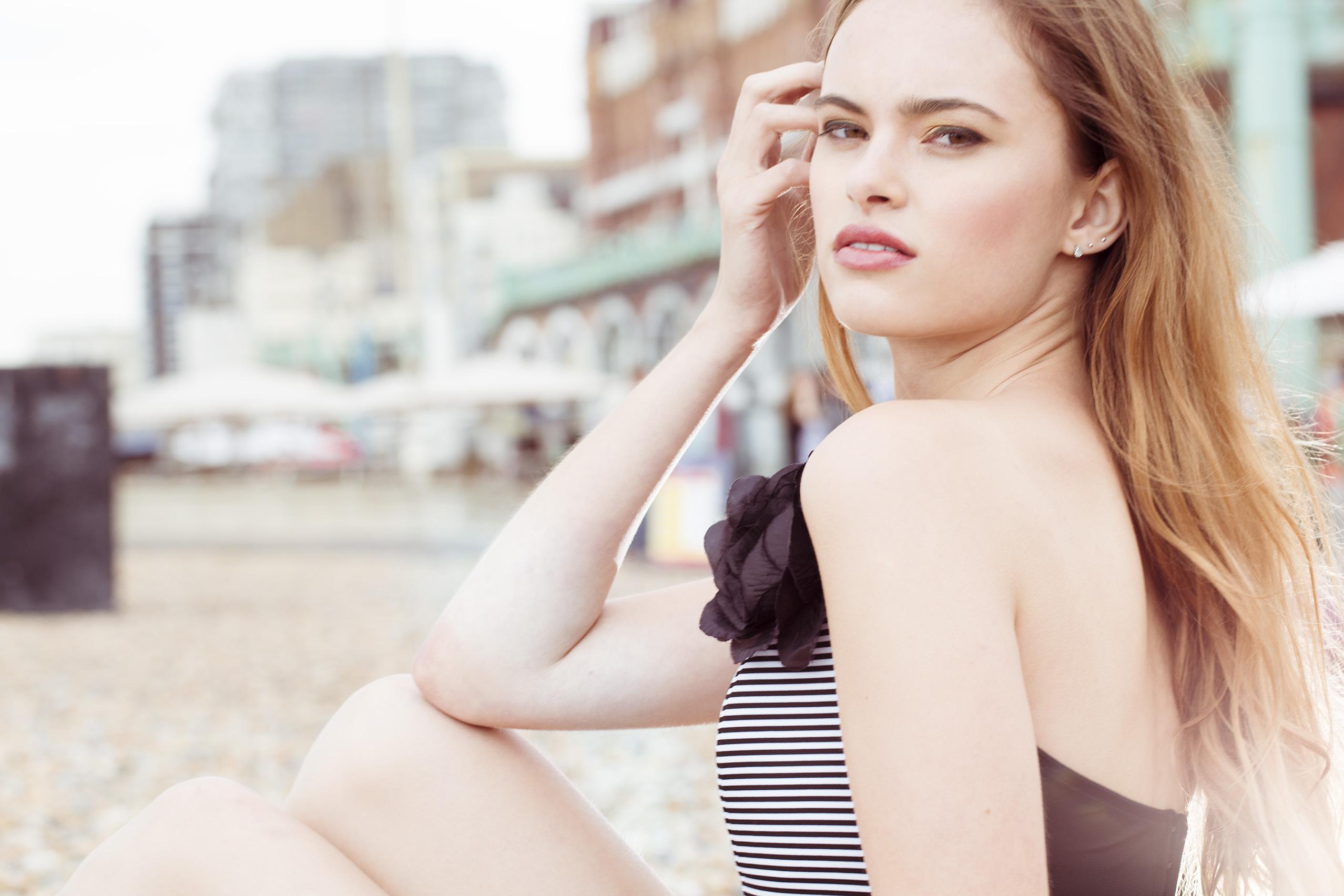 Fashion-Photographer-Margaret-Yescombe-location-photo-shoot-holiday-beach-designer-swimwear-258-2556px