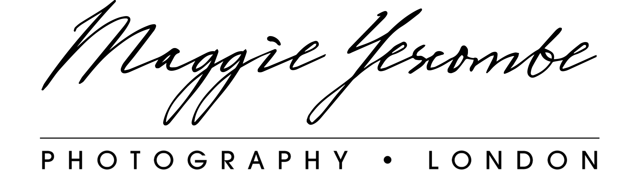 Maggie Yescombe advertising and editorial fashion and pr photography hackney london